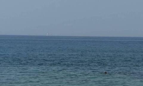 Πνιγμός 75χρονου σε παραλία της Κω