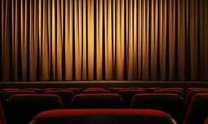 Πέθανε από κορονοϊό πασίγνωστος ηθοποιός
