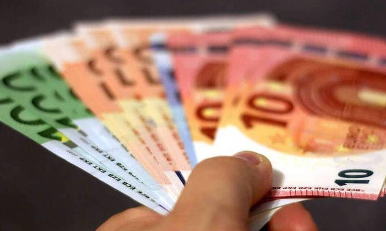 Επίδομα 800 ευρώ: Πληρώνονται σήμερα (06/07) οι ειδικές κατηγορίες