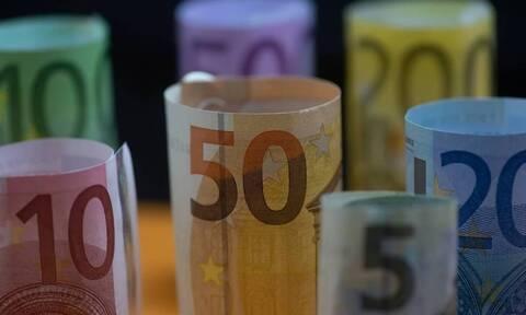Επίδομα 534 ευρώ: Οι ημερομηνίες πληρωμών του Ιουνίου