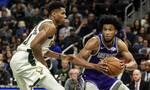 Κορονοϊός-NBA: Νέα κρούσματα Covid-19 σε δυο ομάδες