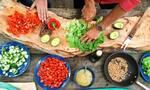 Τι να μαγειρέψετε - Πρόγραμμα για μια εβδομάδα