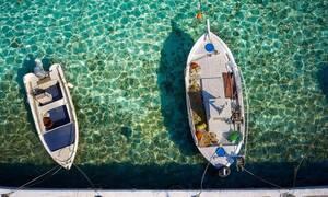 Τουρισμός για όλους: Πότε λήγει η προθεσμία για δωρεάν διακοπές - Κάντε αίτηση ΕΔΩ