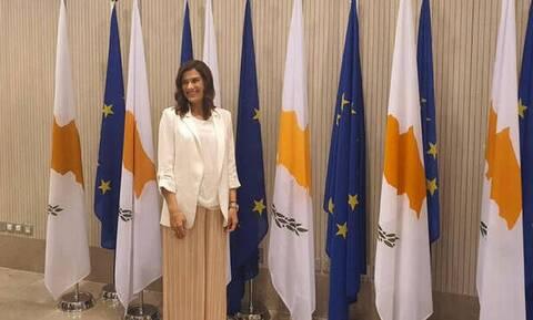 Ακτοπλοϊκή Σύνδεση Κύπρου-Ελλάδας: Πράσινο φως από ΕΕ