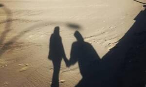 Επιτέλους η επιβεβαίωση ήρθε: «Τσάκωσαν» μαζί γνωστό ζευγάρι (pics)