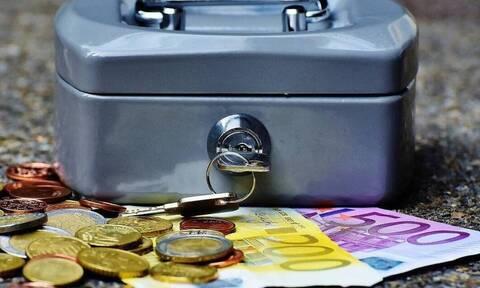 Βρούτσης: Παράταση στις εισφορές ΕΦΚΑ - Ποιους αφορά