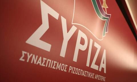 Στην αντεπίθεση ο ΣΥΡΙΖΑ: Τι αποκαλύπτει για «παρακράτος ΝΔ» και trafficking
