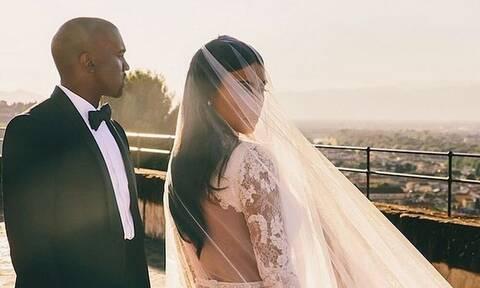 Kim Kardashian: Γιατί θεωρείται η αυτοκαταστροφή του Kanye West;