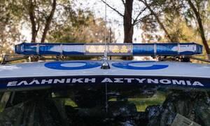 Σπείρα…. χρυσοθήρων στη Βόρεια Ελλάδα – Εμπλέκονται και αστυνομικοί (pics)