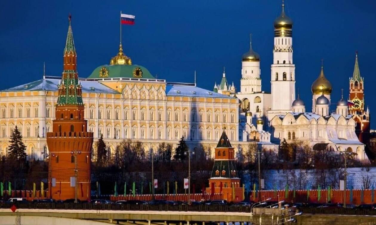 Κορονοϊός - Ρωσία: Η οικονομία θα συρρικνωθεί κατά 6%