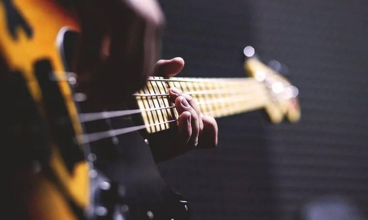 Θρήνος στο χώρο της μουσικής: Πέθανε ο Charlie Daniels (pics)