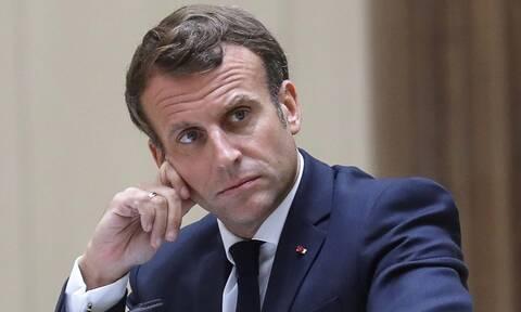 Ανασχηματισμός στη Γαλλία: Ποιοι υπουργοί μένουν, ποιοι φεύγουν