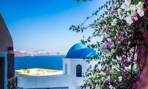 «Τουρισμός για Όλους» - tourism4all.gov.gr: Νέα προθεσμία για τις αιτήσεις
