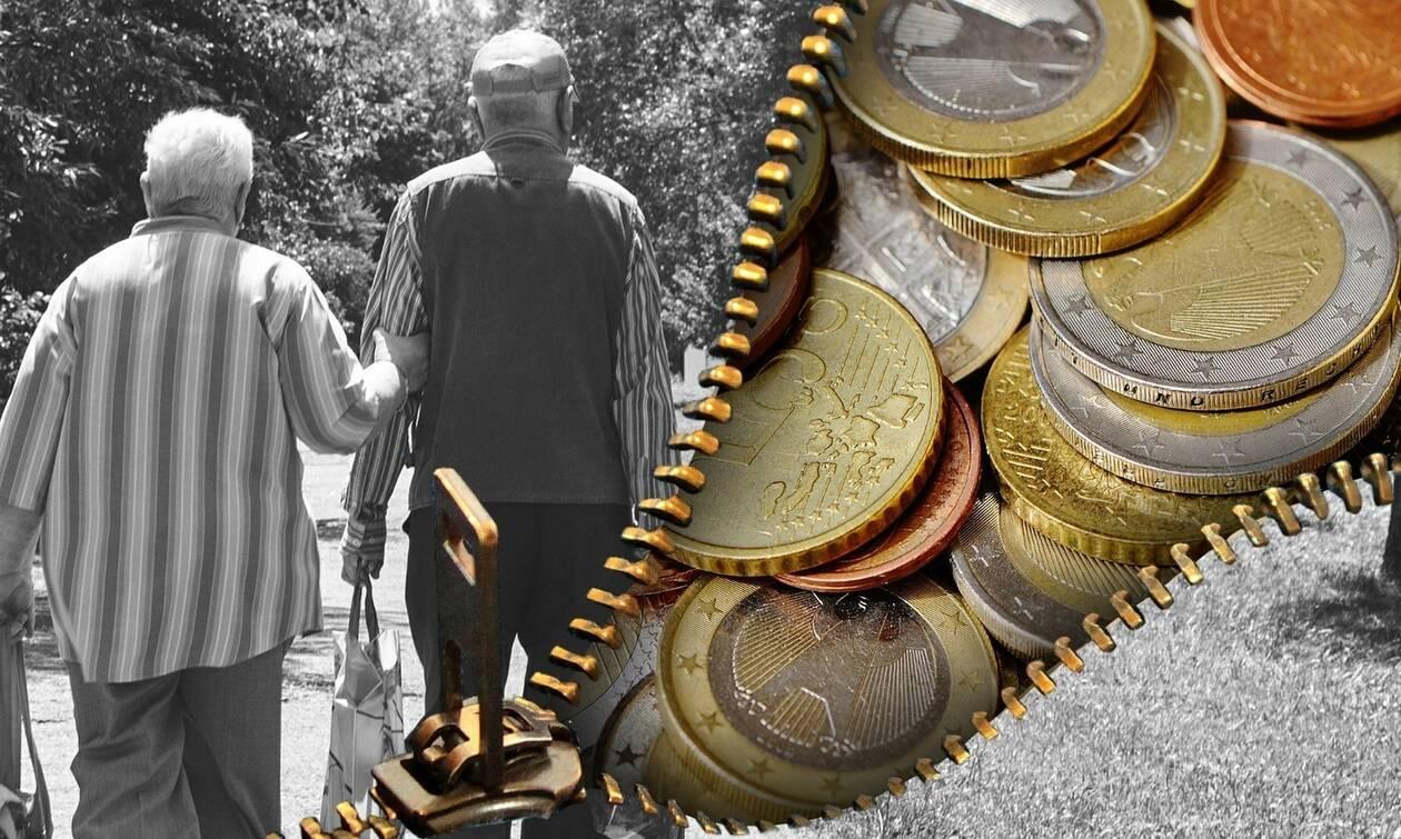 Επικουρικές συντάξεις - Αναδρομικά: Τα ποσά που θα πάρετε την Πέμπτη