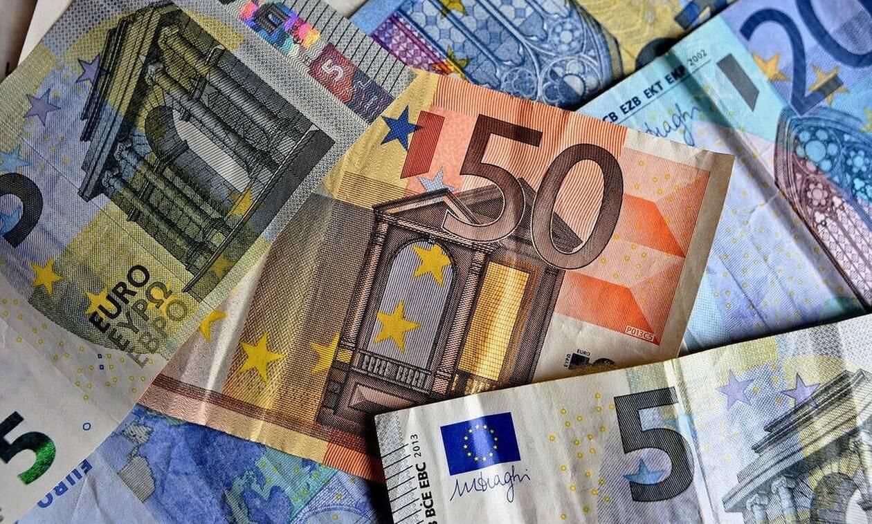 Αποζημίωση 534 ευρώ: Πότε πληρώνονται οι εργαζόμενοι με αναστολή