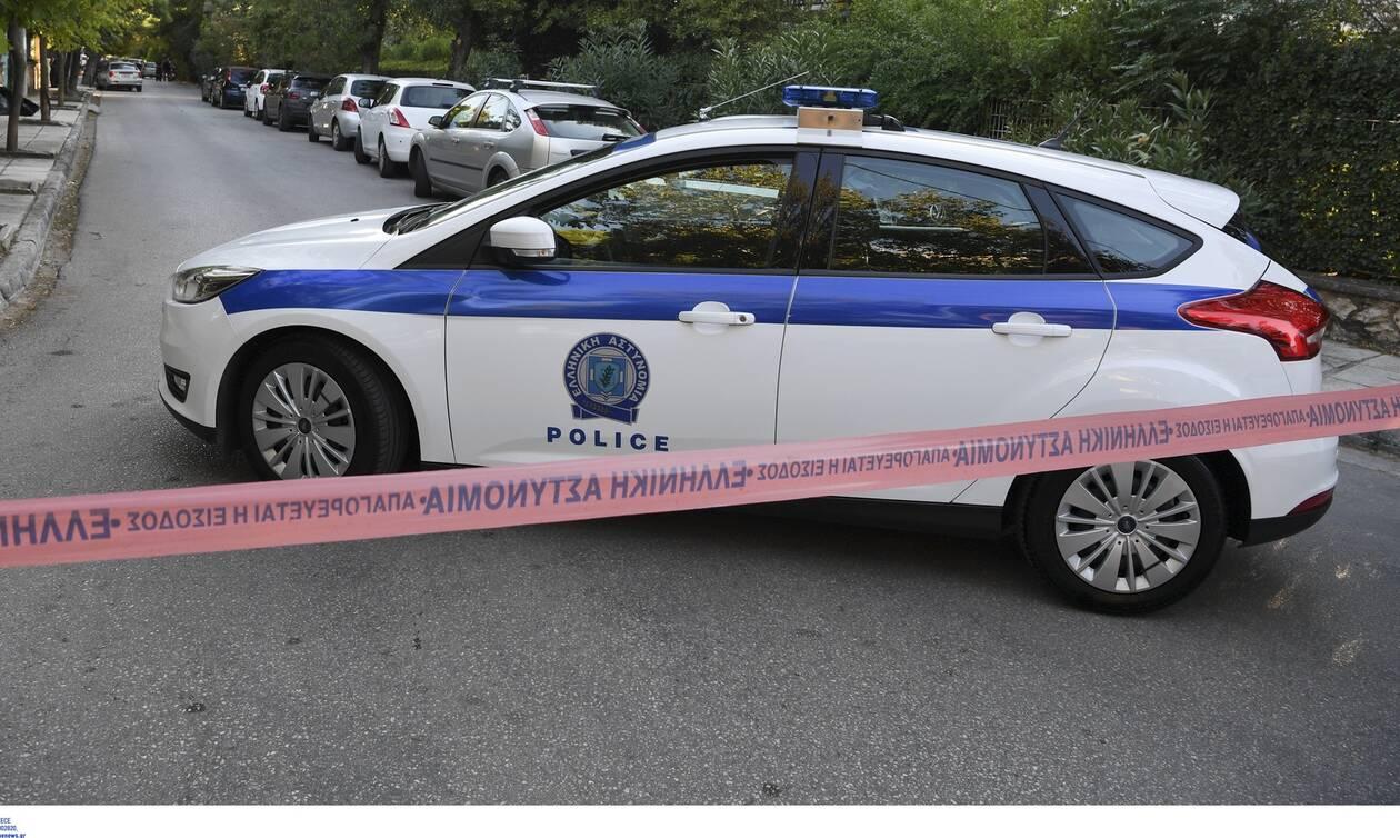 Τραγωδία στη Θεσσαλονίκη: Νεκρός 4χρονος - Έπεσε από καρότσα φορτηγού
