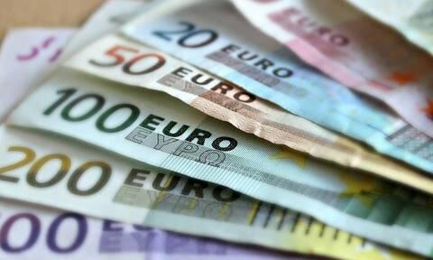 Επίδομα 534 ευρώ: Ξεκινούν σήμερα οι αιτήσεις για όσους βγήκαν σε αναστολή τον Ιούνιο