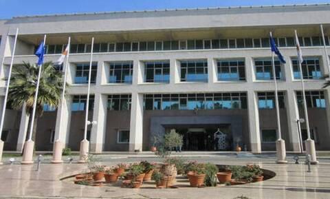 Κύπρος: Αυτή είναι η νέα ταξιδιωτική οδηγία του Υπουργείου Εξωτερικών