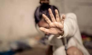 Ηλιούπολη: Συνελήφθη καθηγητής που είχε σχέση με 15χρονη μαθήτρια