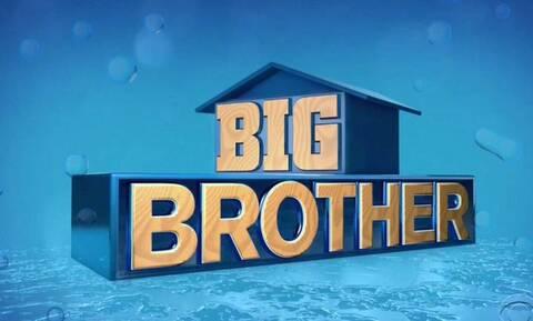 Big Brother: Άλλοι άνθρωποι - Δείτε πώς είναι οι παίκτες 19 χρόνια μετά