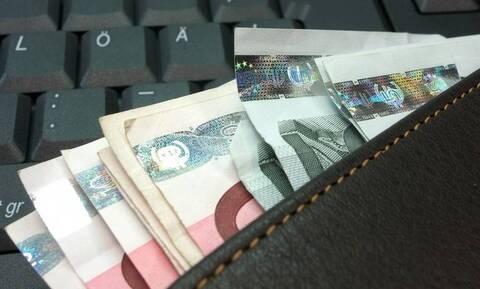 Τράπεζες: Παρατείνεται η διευκόλυνση στην πληρωμή των δόσεων δάνειων