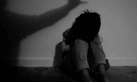 Κύπρος: 27χρονος κακοποιούσε σεξουαλικά ανήλικη, από όταν ήταν ο ίδιος 14χρονών