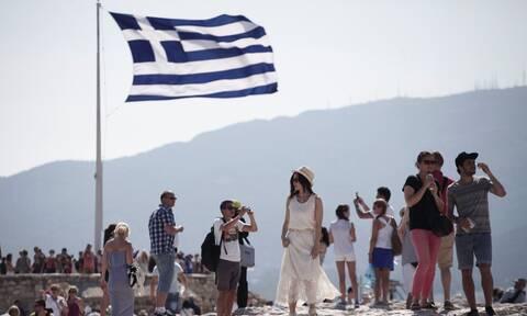 ESM: Εγρίθηκε η εκταμίευση των 748 εκατ. ευρώ στην Ελλάδα