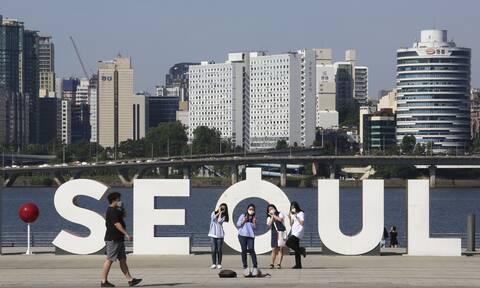 Στη Νότια Κορέα απεσταλμένος των ΗΠΑ, ενώ η Πιονγκγιάνγκ δε δέχεται συνομιλίες