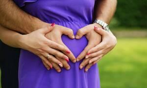 Γονιμότητα: Οι τέσσερις συνήθειες που την αυξάνουν (εικόνες)