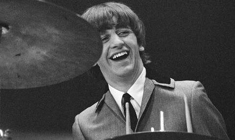 Beatles: Ο μοναδικός από το συγκρότημα που δεν ήταν καλός μουσικός