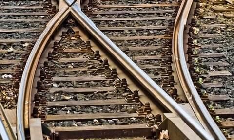 Σύγκρουση τρένων στην Τσεχία – Νεκροί και τραυματίες