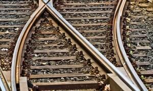 Σύγκρουση τρένων στην Τσεχία – Πληροφορίες για νεκρούς και τραυματίες