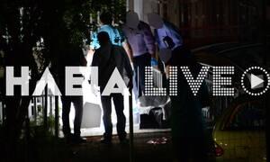 Ζαχάρω: Τι όπλισε το χέρι του πατέρα που σκότωσε τον γιο του και αυτοκτόνησε