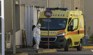 Κορονοϊός: 27 νέα κρούσματα στην Ελλάδα - Τα 17 «εισαγόμενα»
