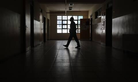 Ηλιούπολη: Πώς αποκαλύφθηκε η αποπλάνηση της 15χρονης από τον καθηγητή της
