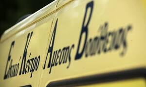 Θρίλερ στη Ζάκυνθο: Απαγχονισμένη βρέθηκε τουρίστρια σε ξενοδοχείο