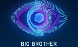 Παίκτρια του Big Brother ανέβασε φωτογραφίες γυμνόστηθη και έγινε viral!