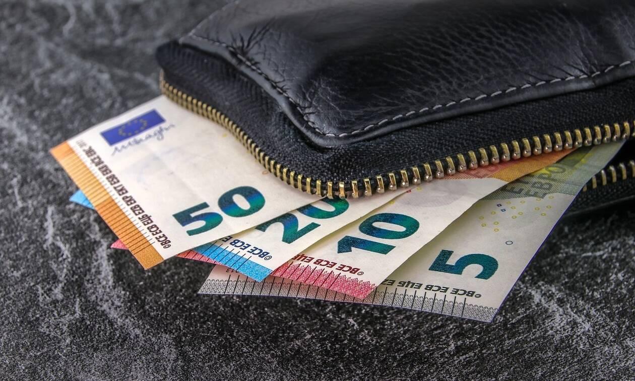 Πιστώθηκαν 33,1 εκατ. ευρώ για αποζημίωση ειδικού σκοπού και επιστρεπτέα προκαταβολή ΙΙ
