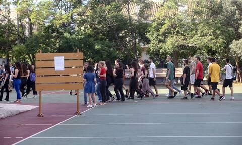 Ηλιούπολη: Την Πέμπτη στον ανακριτή ο καθηγητής που αποπλάνησε 15χρονη μαθήτρια του