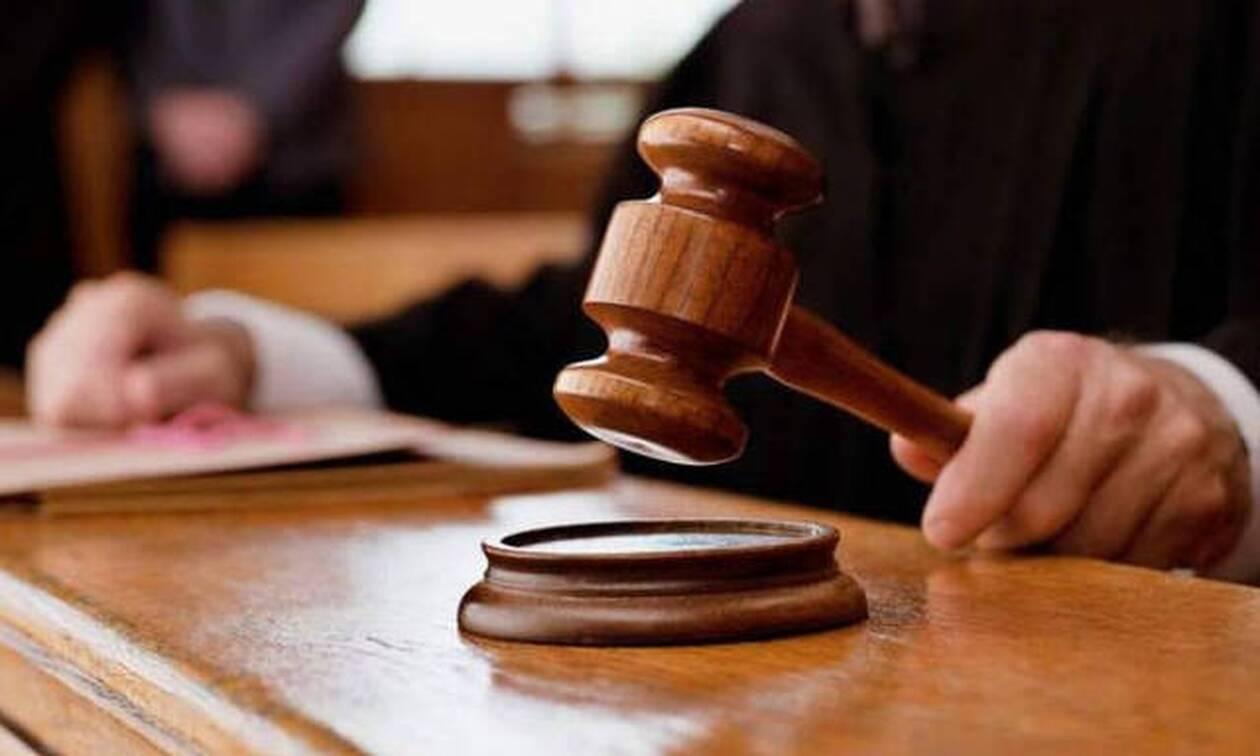 Κύπρος: Ενώπιον Δικαστηρίου οι γονείς για κακοποίηση βρέφους