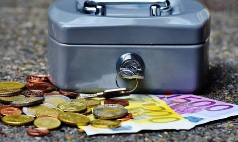 ΟΠΕΚΑ: Οι ημερομηνίες πληρωμής όλων των επιδομάτων