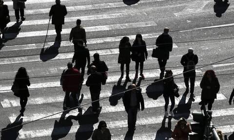 ΓΣΕΕ: Θα χαθούν 153.000 θέσεις εργασίας - Ποιοι κινδυνεύουν