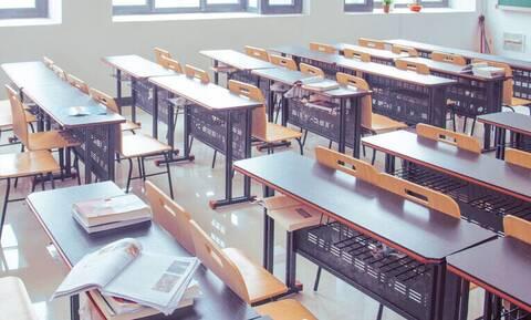 Το ανέκδοτο της ημέρας: Η δασκάλα, ο Μπόμπος και το πρόβλημα μαθηματικών