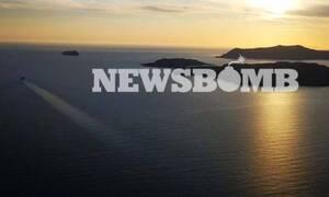 Τουρισμός για όλους: Νέα παράταση στις αιτήσεις - Κάντε ΕΔΩ αίτηση για δωρεάν διακοπές