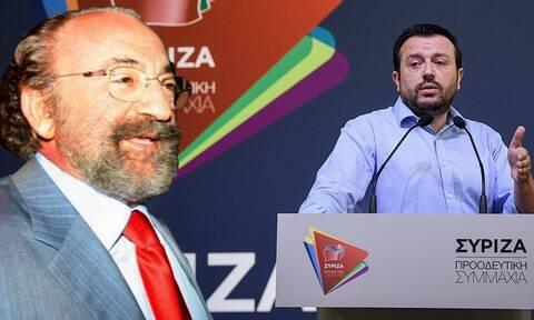 Υπόθεση Καλογρίτσα: Ψάχνουν Κυπριακό αριθμό που «καίει» τον Παππά και τον μυστήριο White Porscha