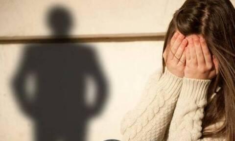 Εύβοια: Νέα σύλληψη δασκάλου για αποπλάνηση ανήλικης μαθήτριας