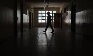Αποτροπιασμός από τις απανωτές υποθέσεις αποπλάνησης ανηλίκων από δασκάλους