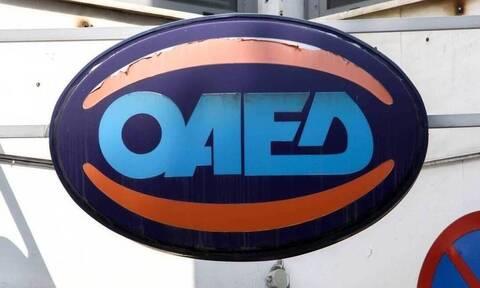 ΟΑΕΔ: Πότε θα πληρωθούν οι εποχικά εργαζόμενοι