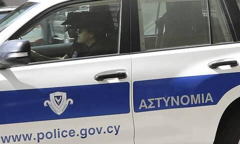 Κύπρος: Στο δικαστήριο οι γονείς για κακοποίηση βρέφους