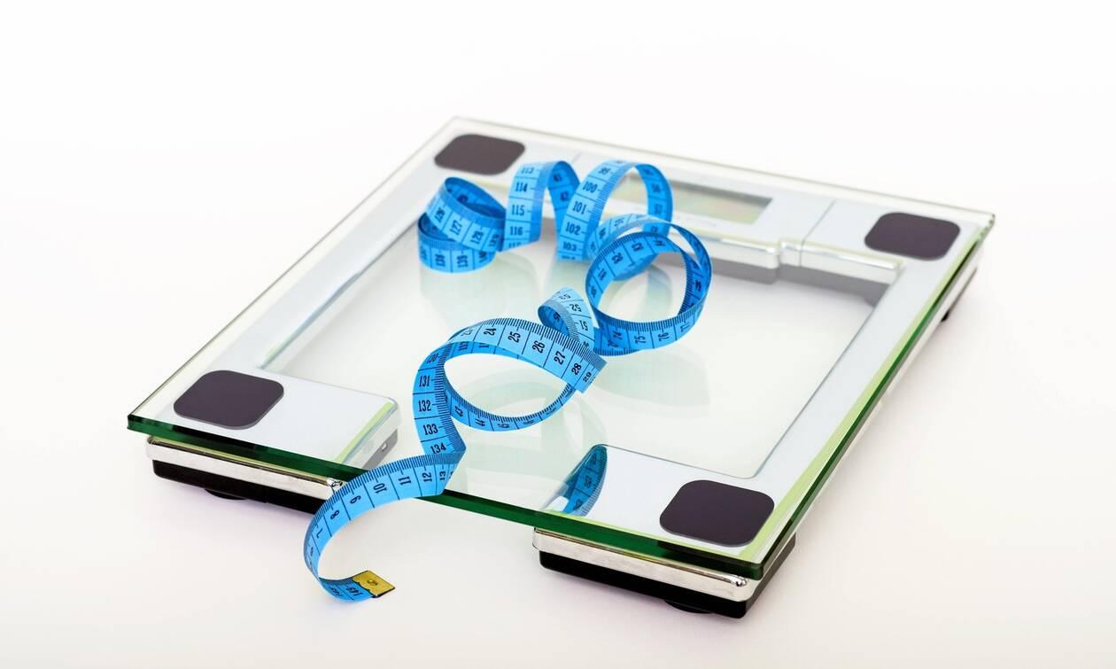 Πώς θα χάσετε έως και 18 κιλά με τη δίαιτα Atkins